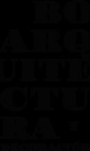 logo_bo2_grande